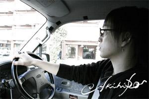 suna003.jpg