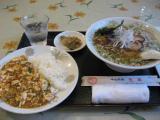 中華菜館・恵華