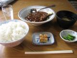 中華料理・大陸