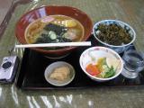 春菜ジョイフル本田・新田店・新田ショッピングセンター店