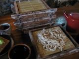 古代乃茶屋