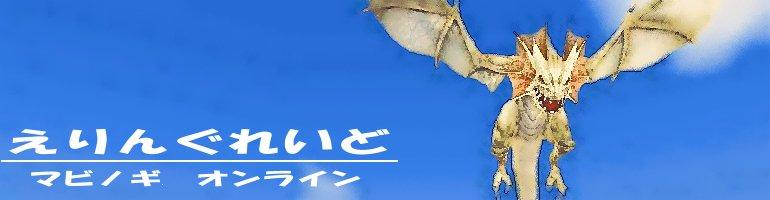 banner006.jpg