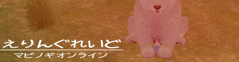 banner011.jpg