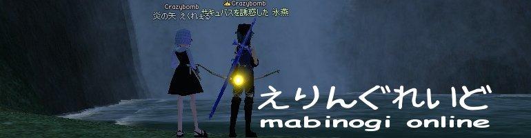 banner014.jpg