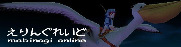 banner015.jpg