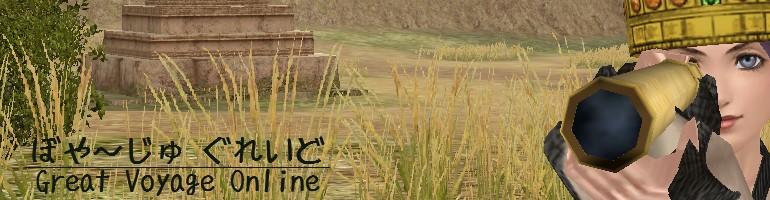 banner024.jpg