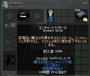 mabinogi_200.jpg