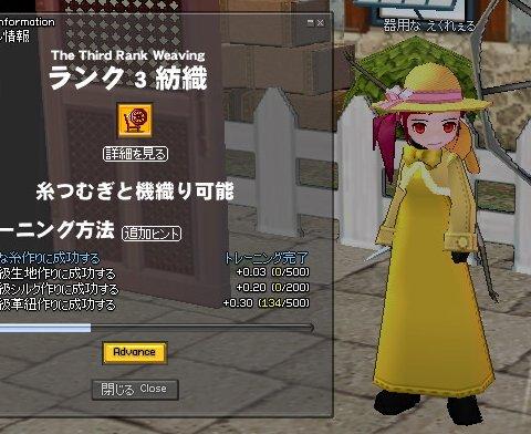 mabinogi_247.jpg
