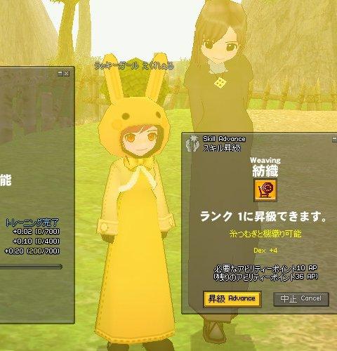 mabinogi_262.jpg