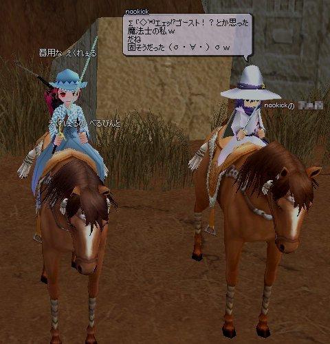 mabinogi_307.jpg