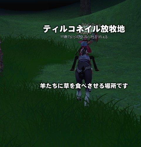 mabinogi_389.jpg
