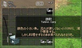 mabinogi_518.jpg