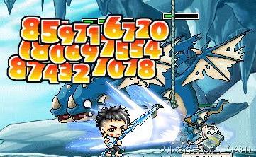 2008070201.jpg