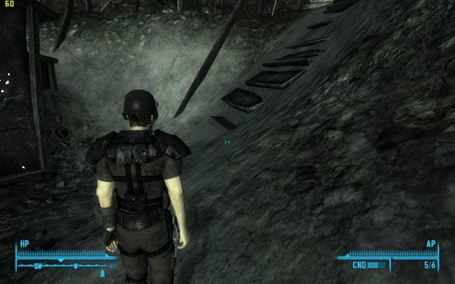 Fallout3-2008-12-05-00-11-56-22.jpg
