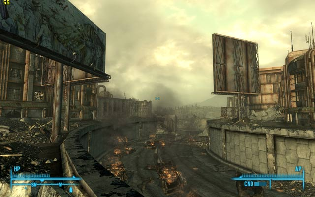 Fallout3-2008-12-05-00-18-08-83.jpg