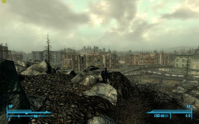 Fallout3-2008-12-05-00-26-28-98.jpg