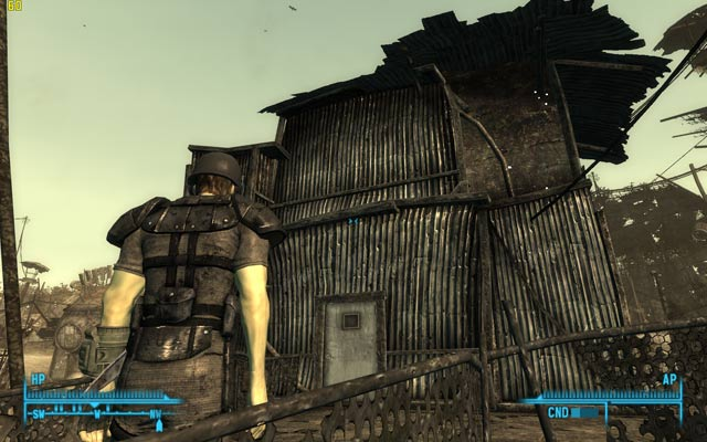 Fallout3-2008-12-05-01-04-19-77.jpg