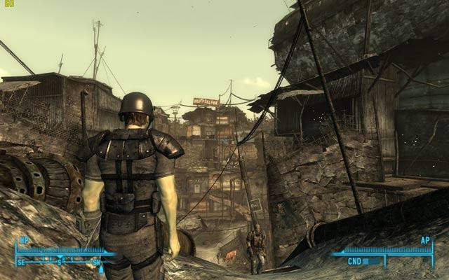 Fallout3-2008-12-05-01-07-20-76.jpg