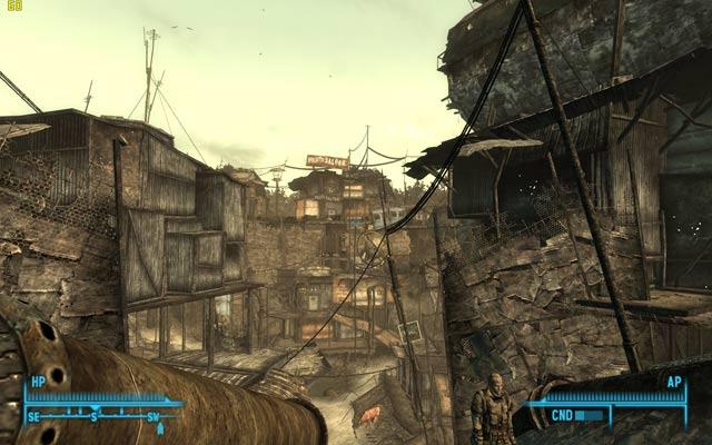 Fallout3-2008-12-05-01-07-26-11.jpg