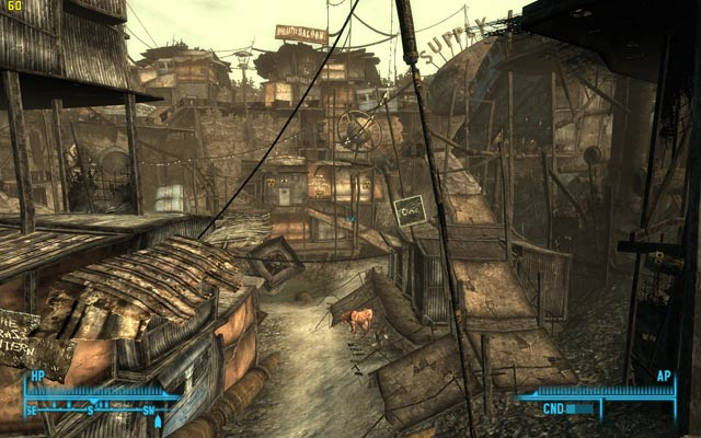 Fallout3-2008-12-05-01-07-35-17.jpg