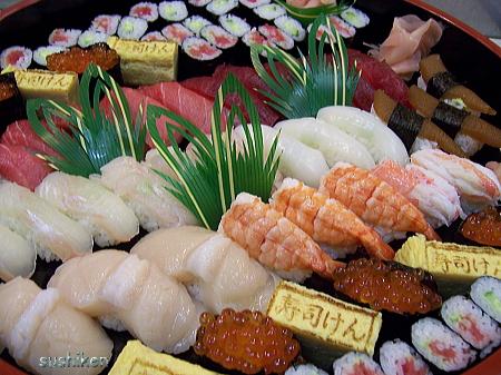 sushi7.jpg