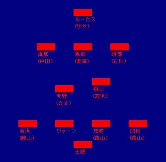 2005000013.jpg
