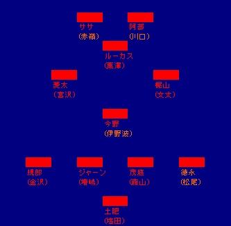 2005000014.jpg