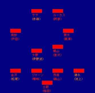 2005000015.jpg
