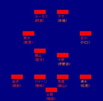 2005000016.jpg