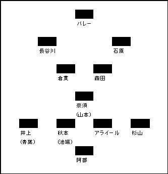 2005000019.jpg