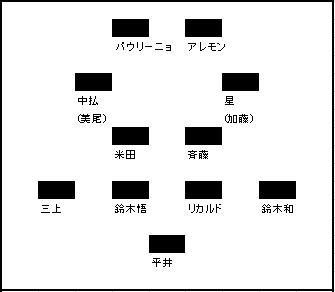 2006000003.jpg