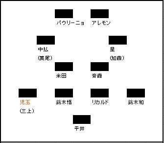 2006000005.jpg