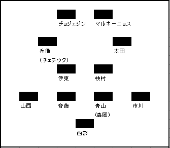 2006000006.jpg