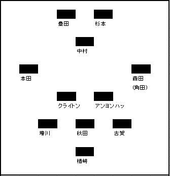 2006000009.jpg