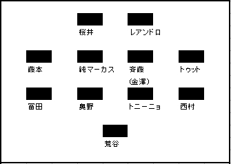 2006000012.jpg