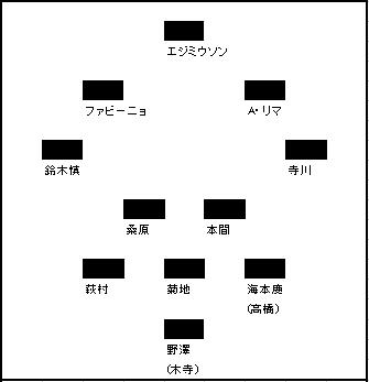 2006000015.jpg
