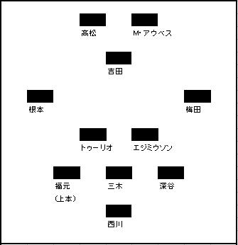 2006000020.jpg