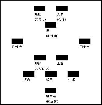 2006000023.jpg