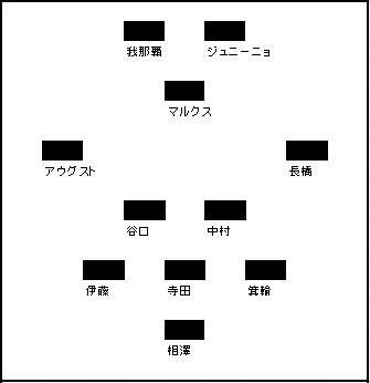 2006000027.jpg