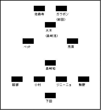 2006000032.jpg