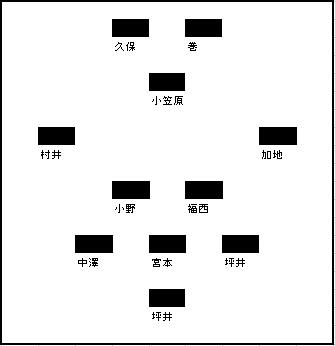 2006000035.jpg