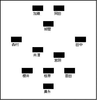 2006000036.jpg