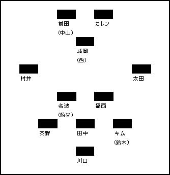 2006000037.jpg