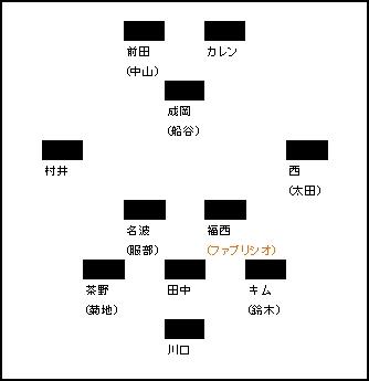 2006000039.jpg