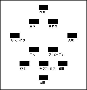2006000040.jpg