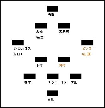 2006000042.jpg
