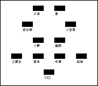 2006000043.jpg