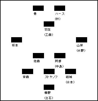 2006000044.jpg
