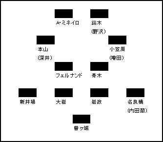 2006000047.jpg