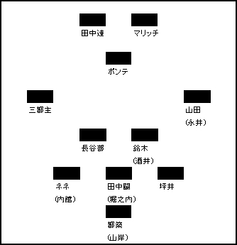 2006000055.jpg